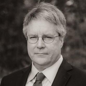 Bob Blakley
